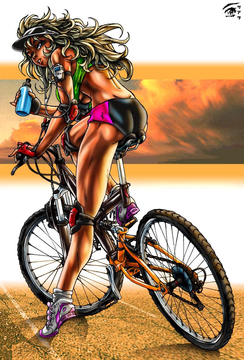 servis bicikle na banjici