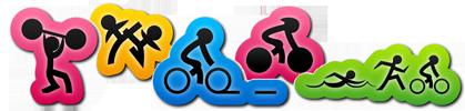 prodaja bicikli i fitnes opreme banjica beograd