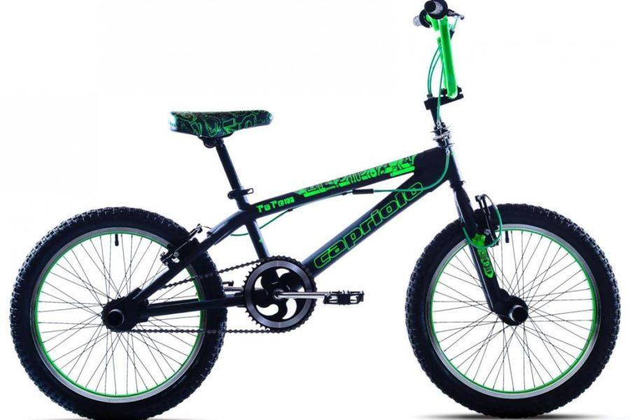 capriolo_totem-2013-black-green